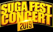 SugaFest