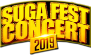 sugafest suga fest festival